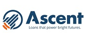Ascent 私人学生贷款