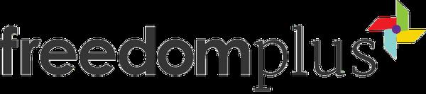 FreedomPlus 低信用个人贷款 - 适合债务整合和 joint 贷款