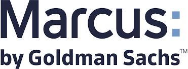 Marcus by Goldman Sachs 储蓄账户