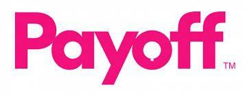Payoff 债务合并个人贷款 - 适合信用卡债务合并