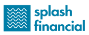 Splash Financial 学生贷款再融资