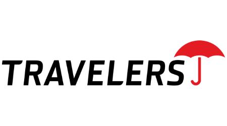Travelers 汽车保险
