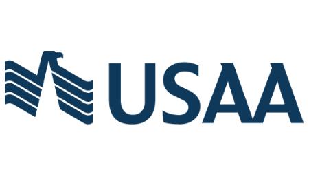 USAA 房屋保险