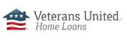 Veterans United 房屋Refinance 贷款机构