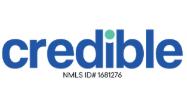 credible 房屋Refinance 贷款
