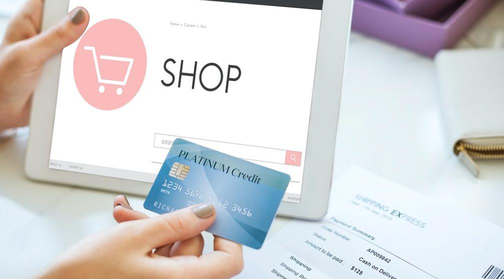 信用卡积分(credit card points)应该如何使用?