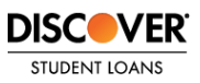 Discover Private Student Loan 学生贷款