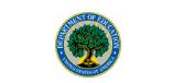 Federal Subsidized/Unsubsidized Loan 联邦学生贷款补贴/无补贴贷款