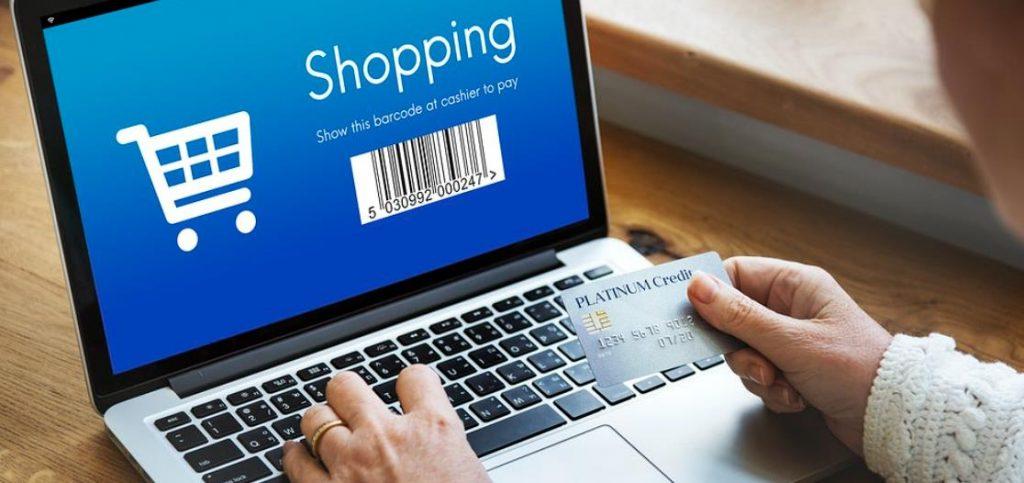 信用卡购买礼品卡(buy gift cards with a credit card)有哪些优缺点?