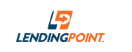 LendingPoint 房屋装修贷款 - 适合信用一般的人