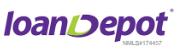 loanDepot 房屋 Refinance 贷款机构