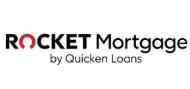 Rocket Mortgage Refinance 贷款机构