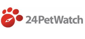 24PetWatch 宠物保险