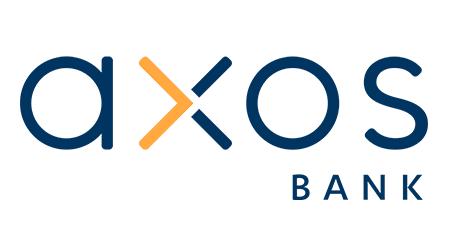 Axos 货币市场(money market)账户
