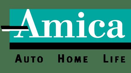 Amica 美国房屋保险
