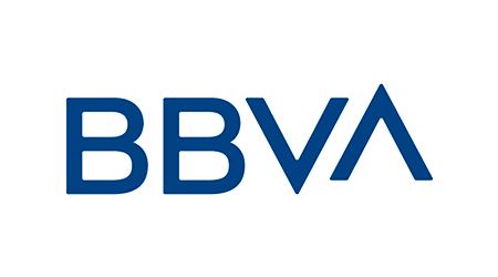 BBVA Online Checking - BBVA 在线支票账户