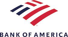 美国银行开户奖励: Bank of America Advantage Banking