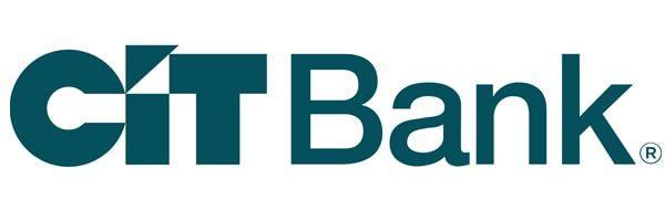 CIT Bank 货币市场账户