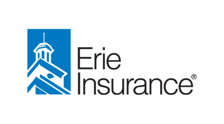 Erie home insurance 房屋保险