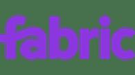 Fabric:最佳免检定期保险