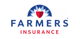 Farmers 房屋保险