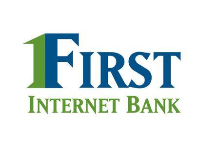 First Internet Bank 货币市场(money market)账户