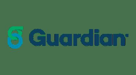 Guardian 美国人寿保险