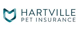 Hartville 美国宠物保险