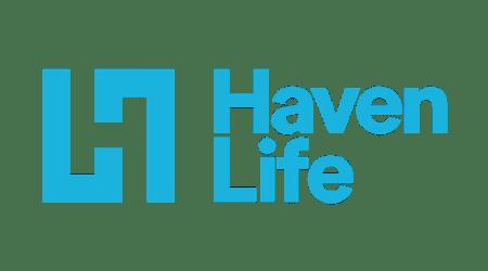 Haven Life 美国人寿保险
