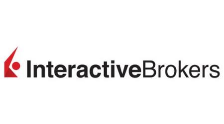 Interactive Brokers 新手美股券商