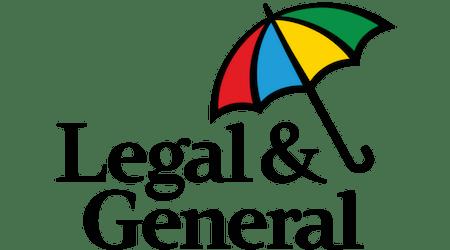 Legal & General 美国人寿保险
