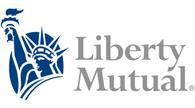 Liberty Mutual 房屋保险