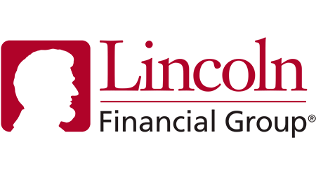 Lincoln Financial Group 美国人寿保险