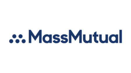 MassMutual 美国人寿保险