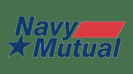 Navy Mutual:最佳军人和退伍军人的人寿保险
