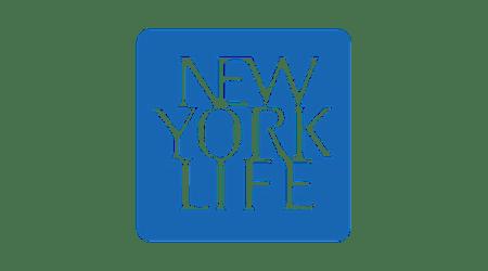 New York Life:最佳购买体验