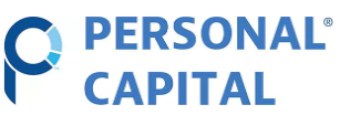 Personal Capital Cash 现金管理账户