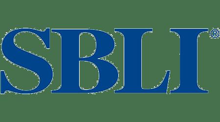 SBLI 美国人寿保险