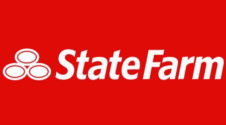 State Farm 美国人寿保险
