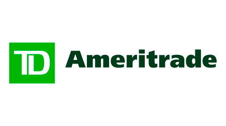 TD Ameritrade 新手美股券商