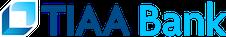 TIAA Bank Basic CD 利率