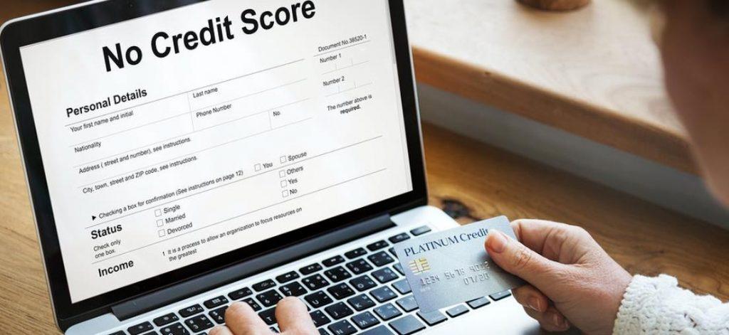 信用卡利率(credit card interest rates)如何降低