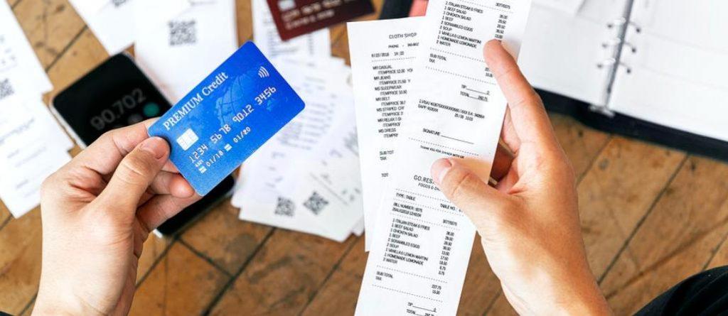0%年利率商业信用卡(0% intro APR business credit cards)应该如何选择?