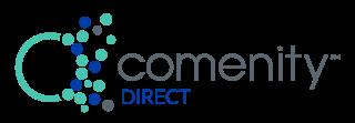 Comenity Direct CD