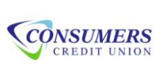 Consumers Credit Union CD
