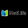 MetLife 租客保险
