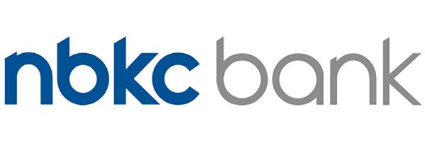 nbkc bank 货币市场(money market)账户