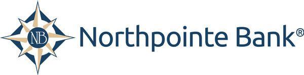 Northpointe Bank 货币市场账户