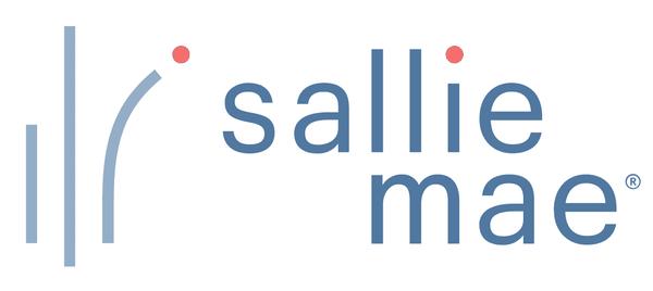 Sallie Mae 私人学生贷款