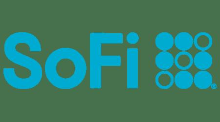 SoFi 房屋装修贷款 - 利率低且额度大